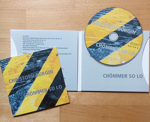 cd-offen