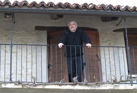 Balkon-Christoph-530x360